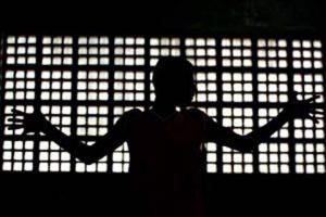 adolescente-preso