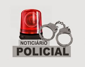 noticiario_policial