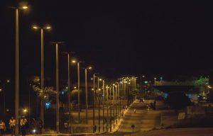 FOTO - ROMILSON ALMEIDA