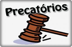 precatorio-1