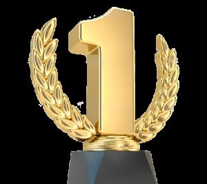 Premio_-_-