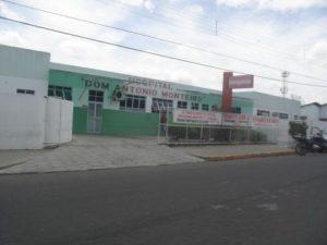 hospital-regional-dom-antonio-monteiro