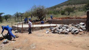 thumbnail_Estação de Tratamento de Água. Adriano Aleixo. JPG-002