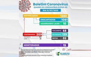 noticia_1494080726