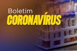 Destaque-coronavírus-1-360x240
