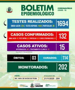 IMG-20201121-WA0198