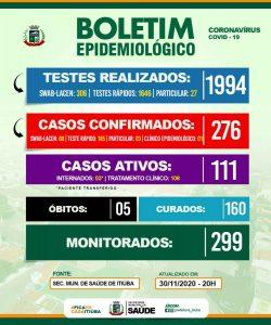 IMG-20201130-WA0156