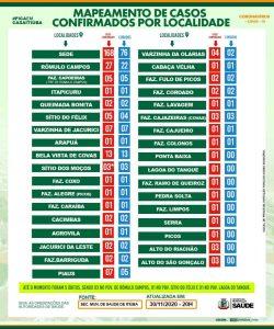 IMG-20201130-WA0157