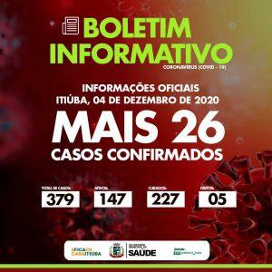 IMG-20201204-WA0121