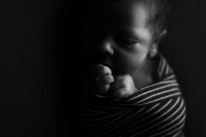 gustava-sousa-fotografia-book-gestante-newborn-maringa-2