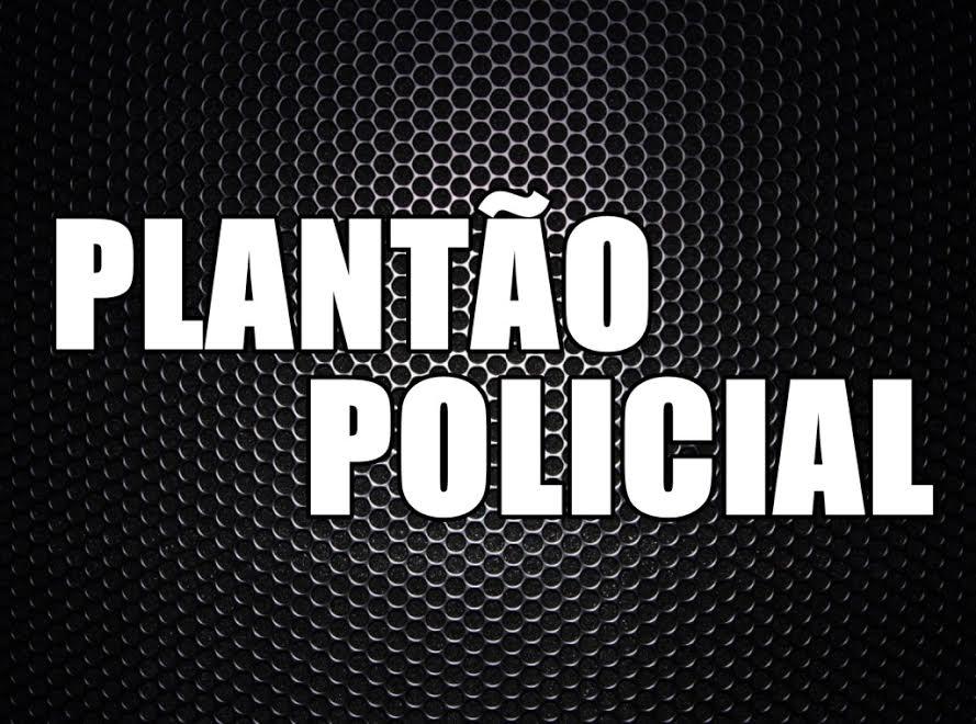 plantao-policial-5-1